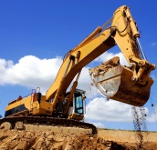 Groundworks Company for East Sussex, Surrey & Kent