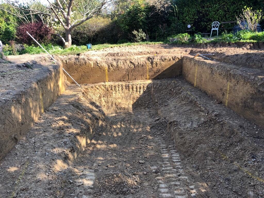 Swimming_Pool_Groundworks_East_Sussex_2