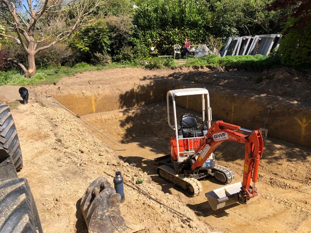 Swimming_Pool_Groundworks_East_Sussex_1